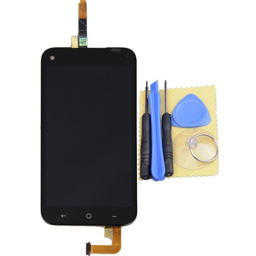 pantalla touch screen digitizer para htc first pm33100 lcd