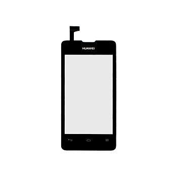 pantalla touchscreen digitalizador huawei ascend y300 u8833