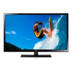 pantalla tv samsung 32p