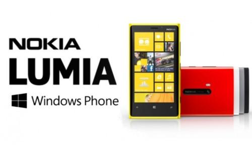 pantalla vidrio nokia lumia 625 en 20 minutos,garantia 1 año