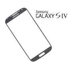 pantalla vidrio samsung galaxy s3  con colocacion gel uv