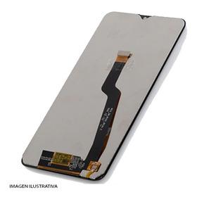 Pantalla Vidrio Tactil Display Huawei Mate 20 Lite