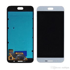 a911cb4869c Forro Samsung A8 - Repuestos para Celulares en Mercado Libre Uruguay