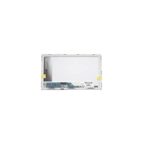 pantalla wxga glossy laptop led 14 para dell latitude e6420