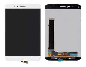 25d756da380 La Oferta Irresistible Celulares Xiaomi - Celulares y Telefonía en Mercado  Libre Uruguay