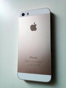 9c148505dbb Iphone 5s Rose Gold - Carcasas para Celulares en Mercado Libre Venezuela