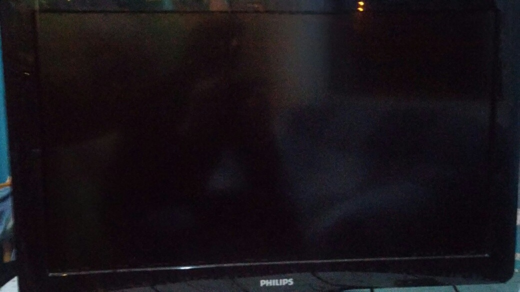 Philips 32PFL3606D/77 Smart TV Drivers for PC