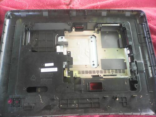 pantalla y repuestos exo aio a210-7 bateria, unidad dvd,