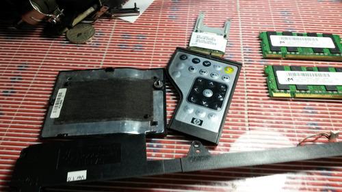 pantalla y repuestos hp dv4 2049wm