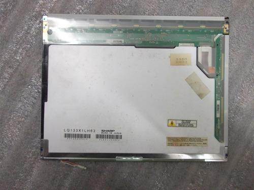 pantalla/display toshiba satellite 1805-s203  vbf