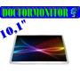 Pantalla 10.1 Led Para Netbook Lg Modelo Lgx14 - Instalada