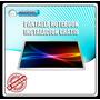 Pantalla Notebook 15.6 Samusung, Ltn156kt06-801, Serie 5 Y 7