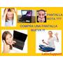 Pantalla Led Lcd Para Laptop Toshiba Hp Sony Asus Acer Gatew
