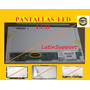 Pantalla Lcd Led Para Laptops Hp Toshiba Sony Asus Acer New