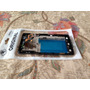 Pedido Pantalla Lcd +touch Screen Lg Optimus G E976+ Carcasa