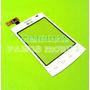 Pedido Touch Tactil Pantalla Lg L1 Ii E410 Blanco O Negro