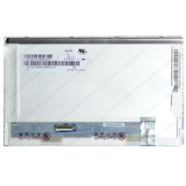 Pantalla Led Lcd Mini Laptop Acer Dell Hp Lenovo Toshiba10.1