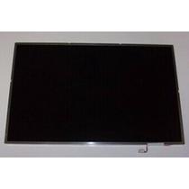 Pantalla Para Laptop Lenovo Sl500