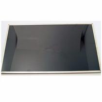 Pantalla Display Toshiba C655d