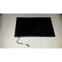 Pantalla Mini Laptop Hp 2133 Con Flex