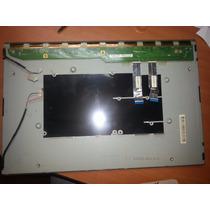 Pantalla Lcd 19.0 Inch Para Monitor A190a2-a02-4-x