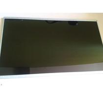 Pantalla Laptop Acer/ Hp/ Compaq Y Mas Modelos Compatibles