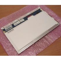 Pantalla Lcd 15.4 Ibm Lenovo 3000 C100 G530 N500 Sl500