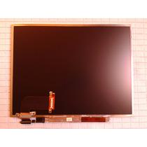 Pantalla Lcd Samsung Ltn141p2-l01 14.1 Sxga+ Con Inverter