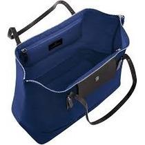 Victorinox Victoria Charisma Porta Laptop 15,6