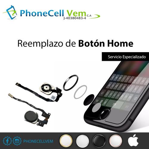 pantallas baterías apple iphone 5 5s 5c 6 7 8 8+ x xs xr