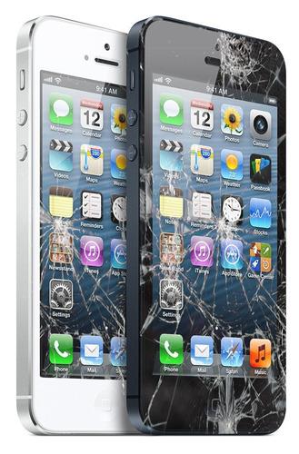 pantallas calidad original iphone 5,5c,5s