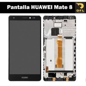 e1b7f3f63cb95 Huawei Mate 8 Luna - Pantallas para Celulares en Mercado Libre Perú
