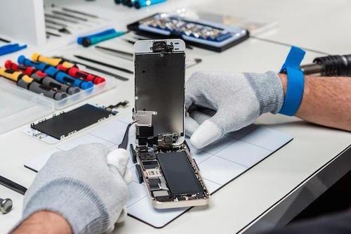 pantallas de celulares por mayor y menor reparacion