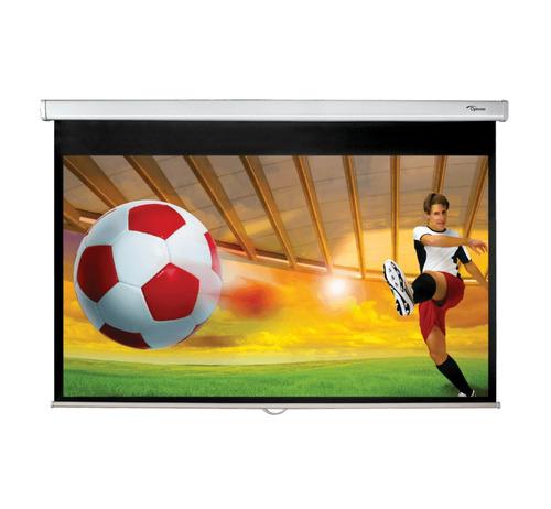 pantallas de proyeccion electricas 100  las mejores hd 4k 3d
