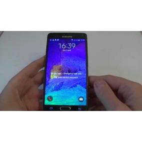 f9865f55cfed8 Display Note 3 Usado Chino Usado en Mercado Libre México