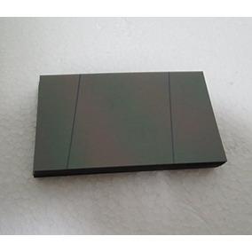 93a3a5b100b9d Película De Polarización Para Iphone 5g 5s 5c Película Lcd D