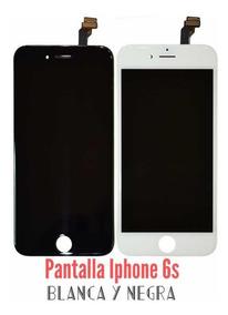 a3965b34d04 Pantalla Iphone 6s - Celulares y Teléfonos en Mercado Libre Venezuela
