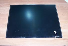 pantallas lcd cuadrada para laptops $ 35 hp, compaq, toshiba
