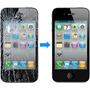 Pantalla Iphone 4 Y 4s Con Instalación