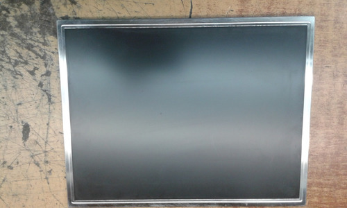 pantallas lcd monitores