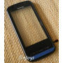 Tactil Nokia C6-00+cover 100% Original