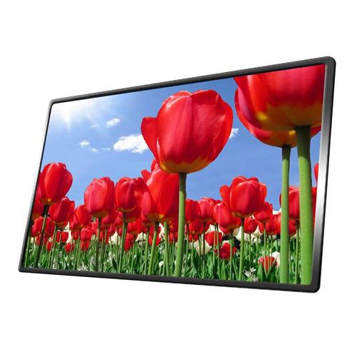 pantallas led 14  y 15,6 toshiba hp acer compaq dell slim ,