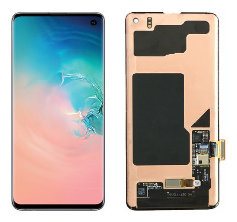 pantallas note 10 plus, note 9, note 8, note 5, note 4+ inst