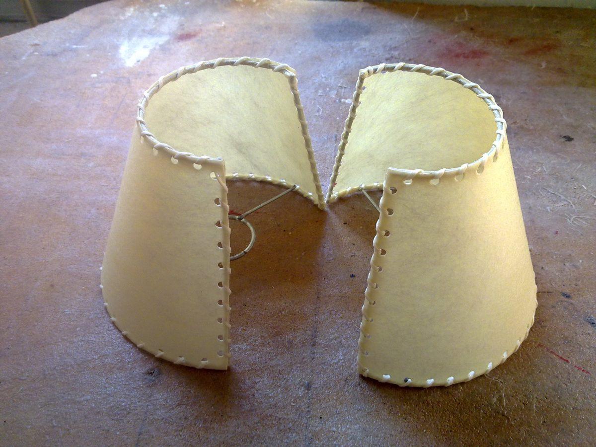 Pantallas para lamparas de pared fabrica iluminacion - Como hacer una lampara de pared ...