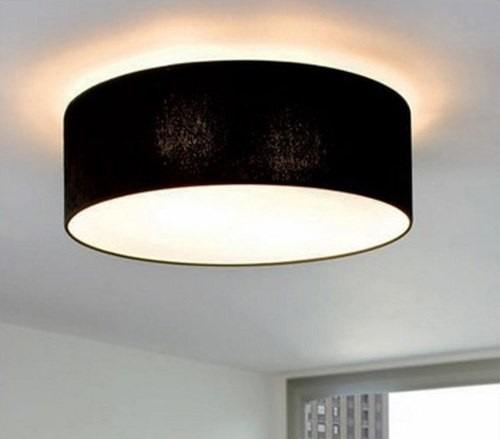 Pantallas para lamparas aplique de techo colgantes fabrica 790 00 en mercado libre - Pantallas de lamparas ...