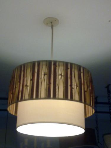 pantallas para lamparas,fabrica,artesanal,iluminacion,arte