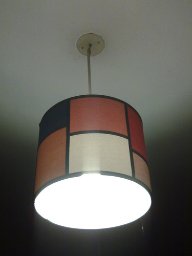 pantallas para lamparas,fabrica,iluminacion,apliques,ofertas