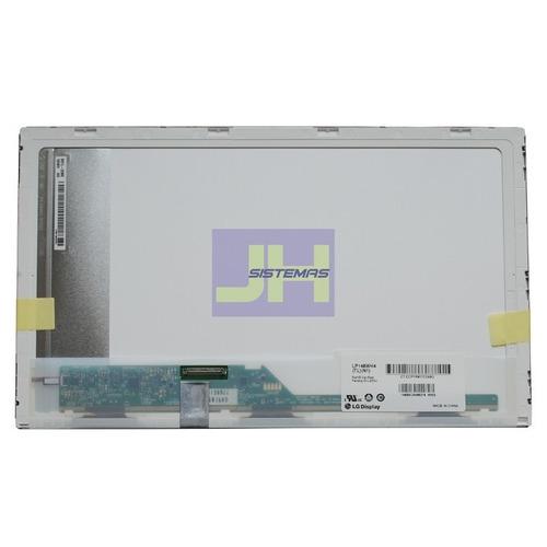 pantallas ´para laptop de 14  / varios modelos / instalacion