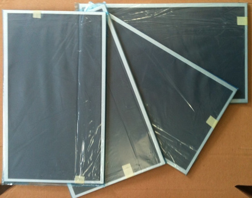 pantallas para laptop dell /toshiba/acer/lenovo/asus/samsung