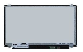 pantallas para laptop led slim hd, hp dell toshiba acer sony